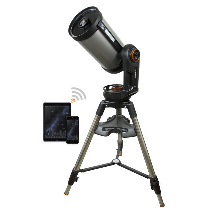 CELESTRON 天体望遠鏡 NexStar Evolution9.25 SCT