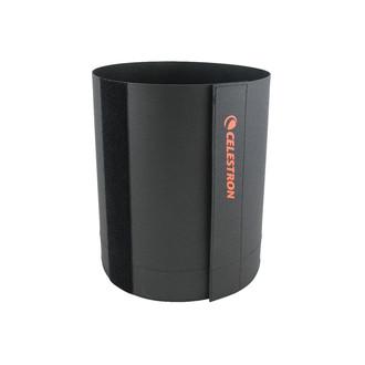 CELESTRON オプションパーツ 対物フード C6/C8 用
