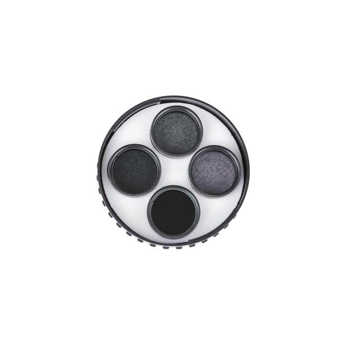 CELESTRON オプションパーツ ムーンフィルター 31.7 セット