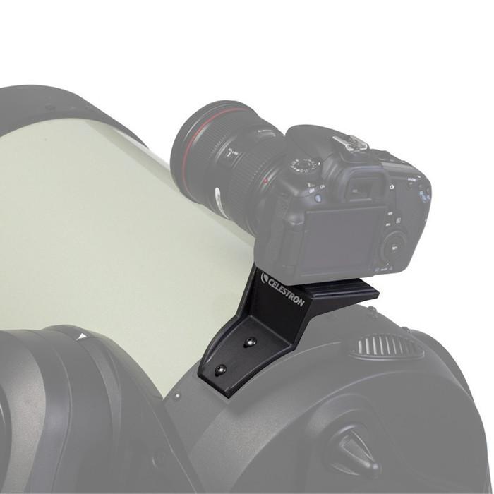 CELESTRON オプションパーツ ピギーバックマウントNexStar5/6/8用