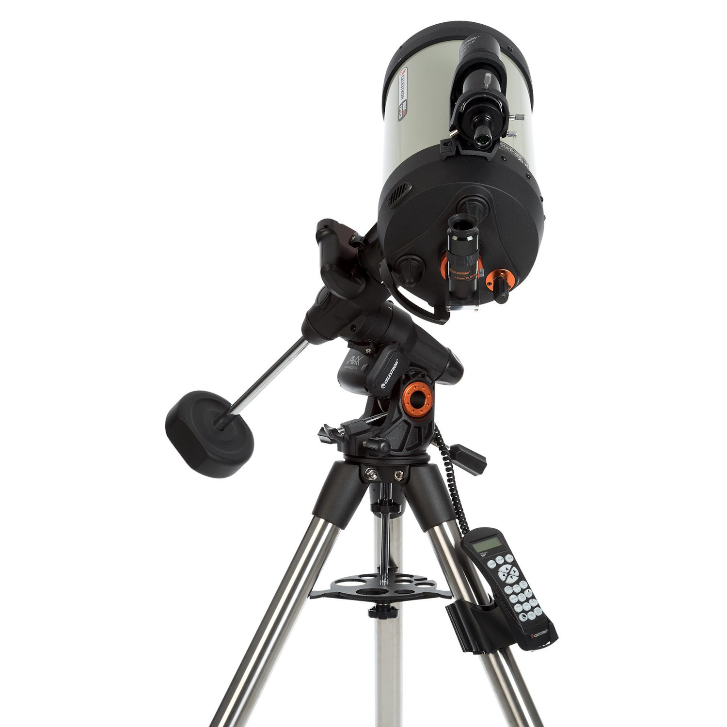 CELESTRON 天体望遠鏡 Advanced VX-EdgeHD800