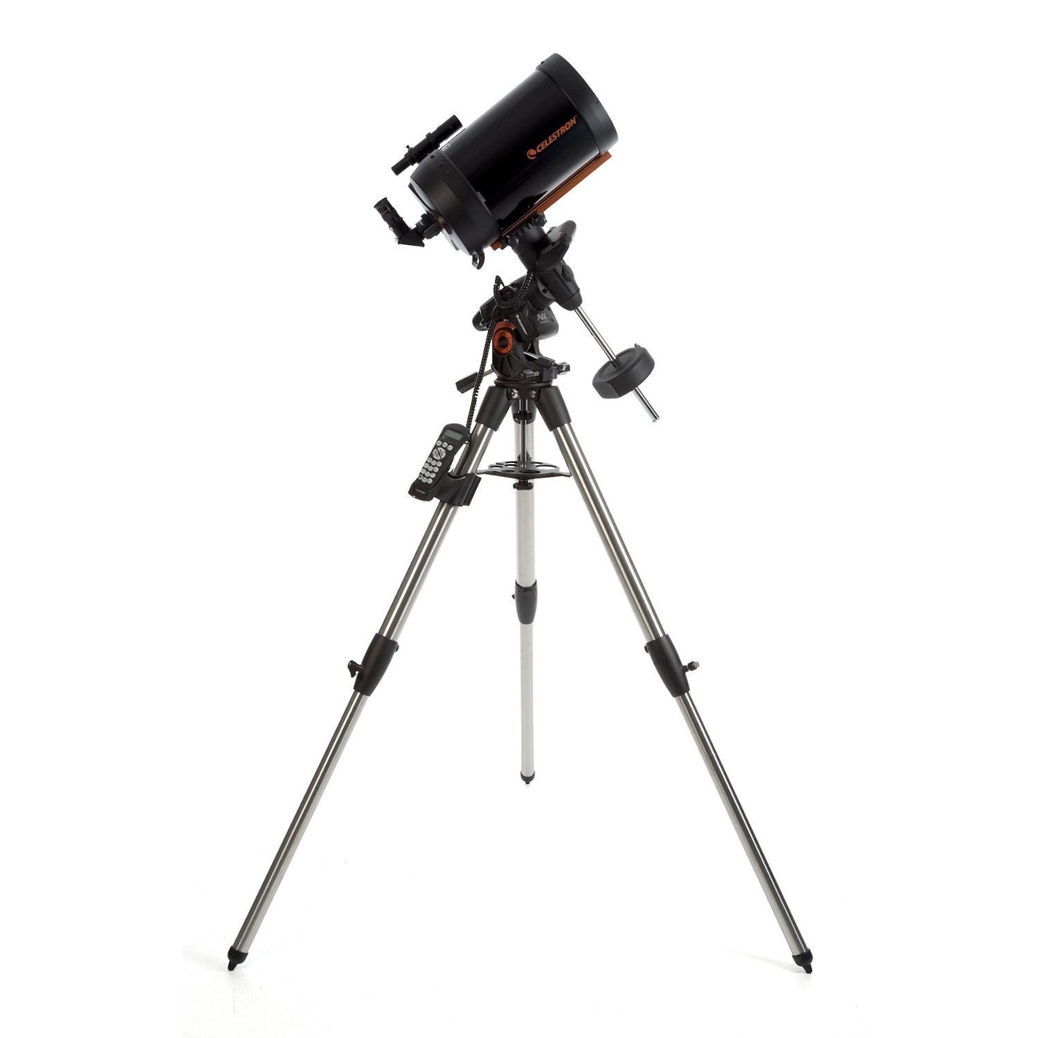 CELESTRON 天体望遠鏡 Advanced VX-C8 SCT