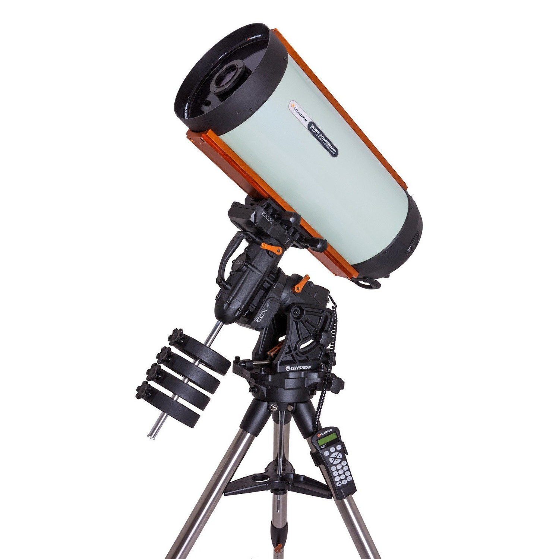 CELESTRON 天体望遠鏡 CGX-RASA 11 V2