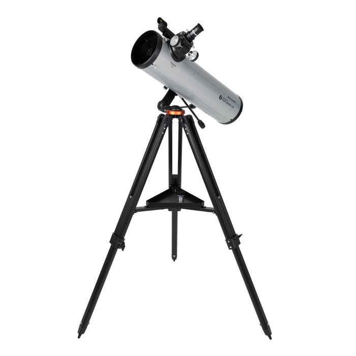 CELESTRON 天体望遠鏡 StarSense Explorer DX130AZ —