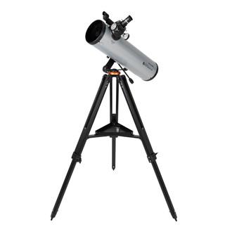 CELESTRON 天体望遠鏡 StarSense Explorer DX130AZ