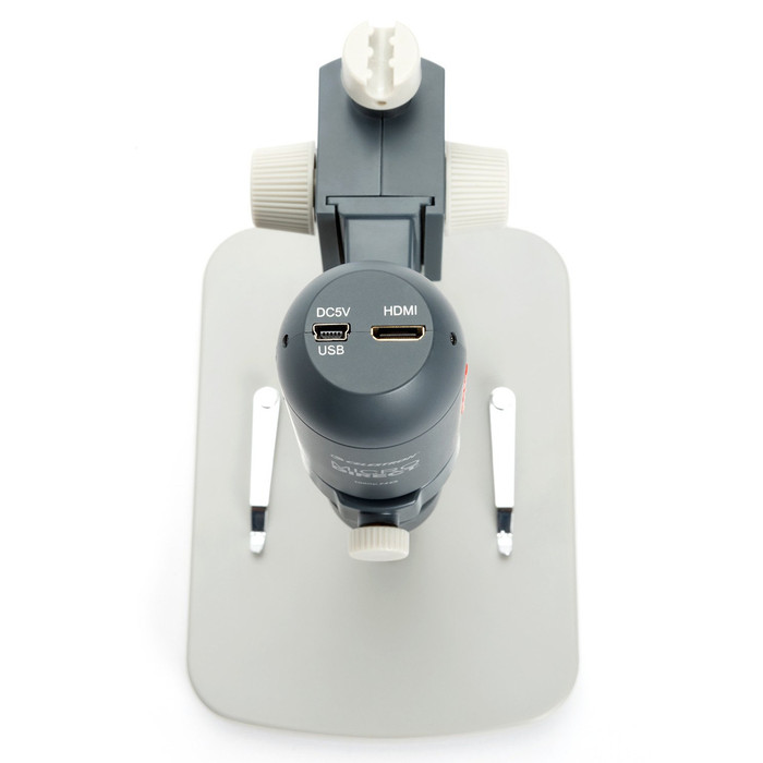 CELESTRON 顕微鏡 デジタル顕微鏡 1080P HD