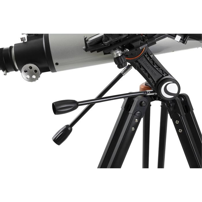 CELESTRON 天体望遠鏡 StarSense Explorer DX102AZ