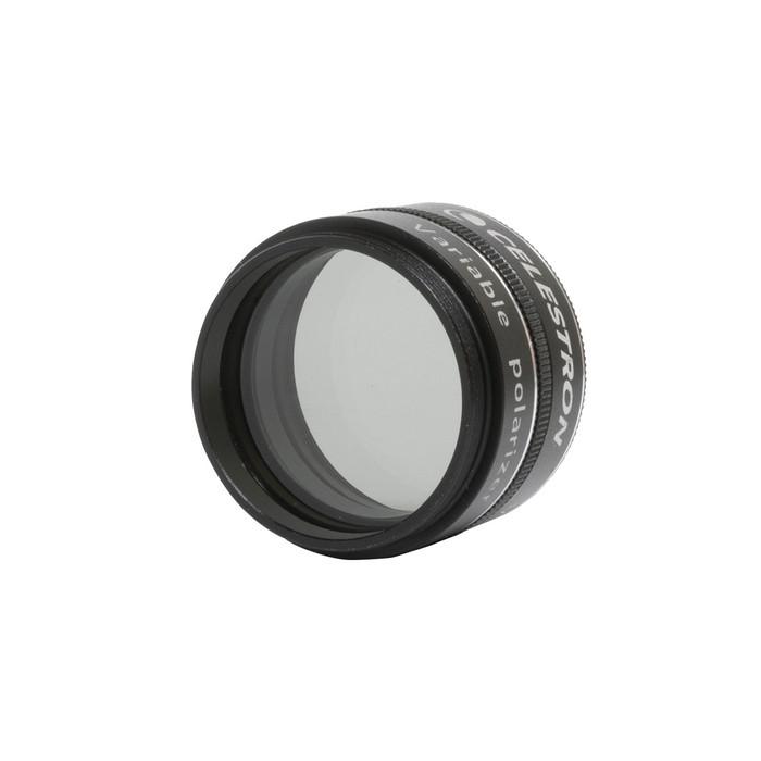 CELESTRON オプションパーツ 可変NDフィルター31.7mm —