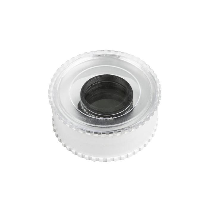 CELESTRON オプションパーツ 可変NDフィルター31.7mm