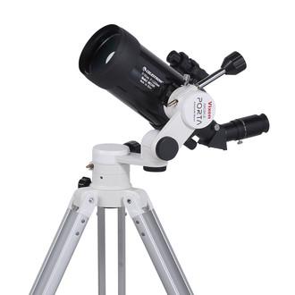 CELESTRON 天体望遠鏡 モバイルポルタ-C90 Mak
