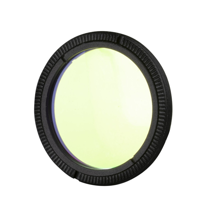 CELESTRON オプションパーツ  光害カットフィルター RASA8 用 —