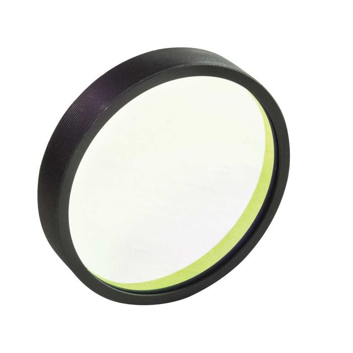 CELESTRON オプションパーツ  光害カットフィルター RASA11 用 —