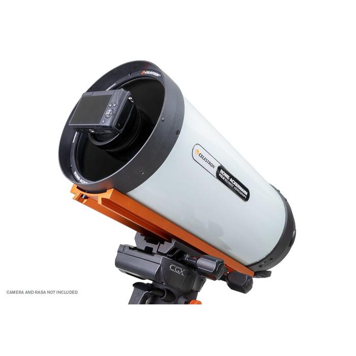 CELESTRON オプションパーツ RASA8 カメラアダプター(ソニー E 用)