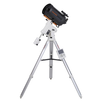 CELESTRON 天体望遠鏡 SXD2・PFL-C8SCT CG5