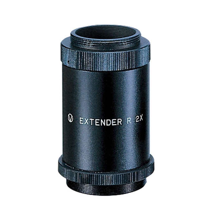 Vixen 天体望遠鏡 エクステンダーR —
