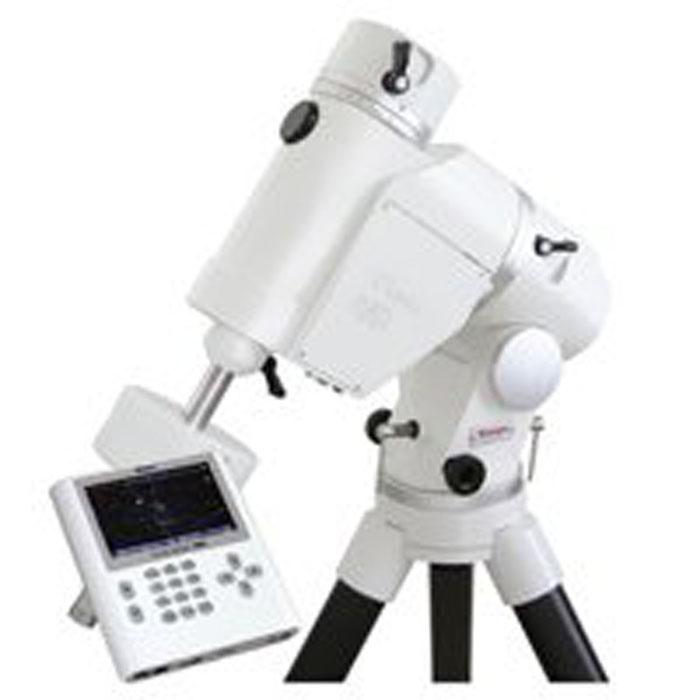Vixen 天体望遠鏡 AXD赤道儀 —