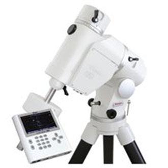 Vixen 天体望遠鏡 AXD赤道儀