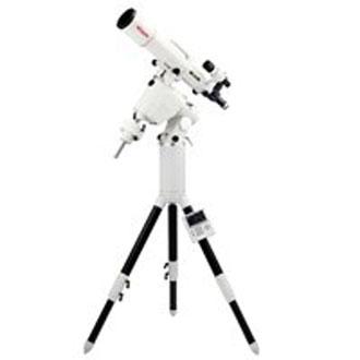 Vixen 天体望遠鏡 AXD-AX103S