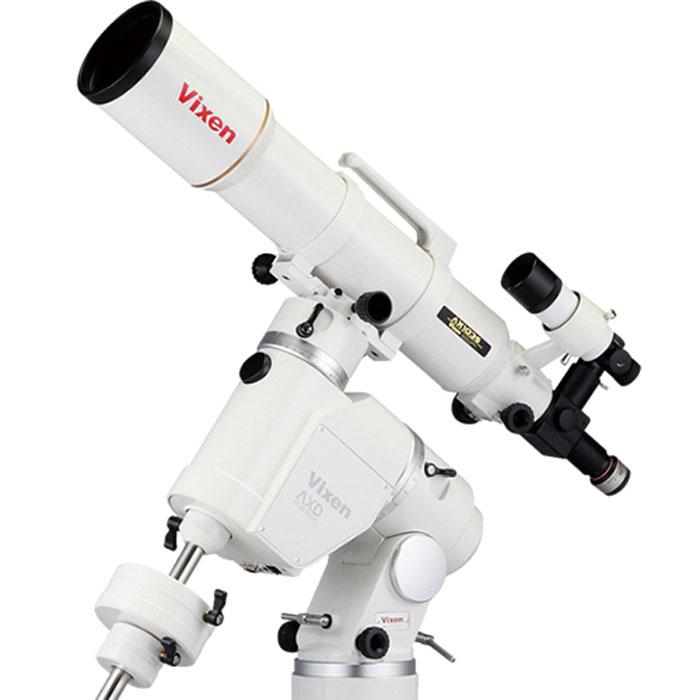 Vixen 天体望遠鏡 AXD-AX103S-P