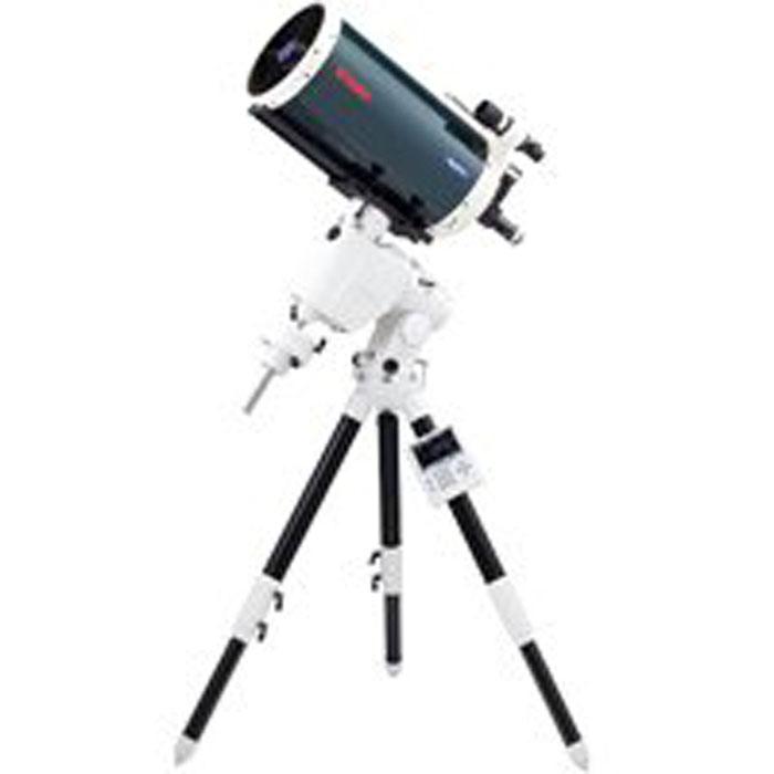 Vixen 天体望遠鏡 AXD-VMC260L —