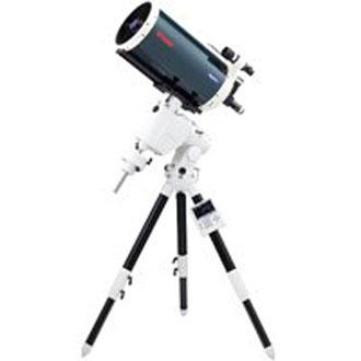 Vixen 天体望遠鏡 AXD-VMC260L