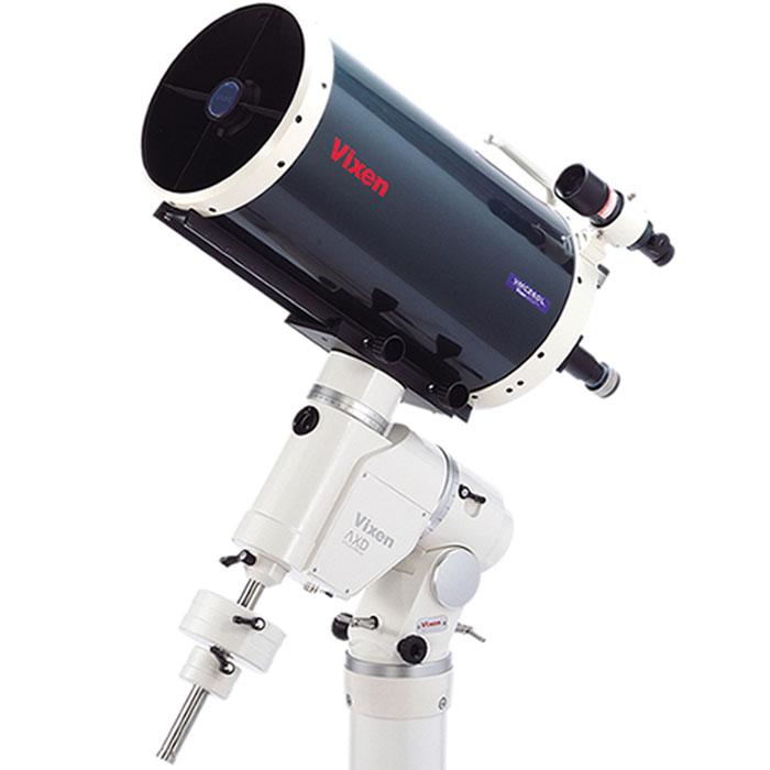 Vixen 天体望遠鏡 AXD-VMC260L-PD —