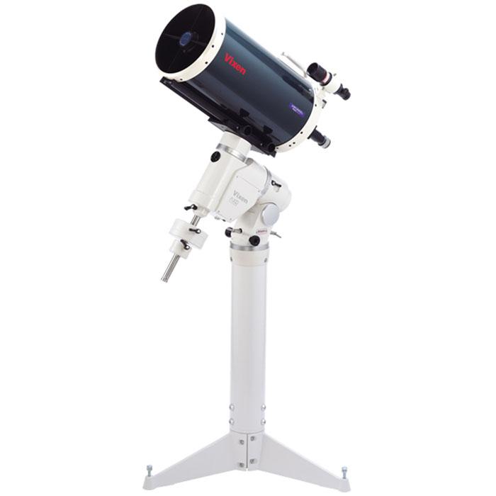 Vixen 天体望遠鏡 AXD-VMC260L-PD