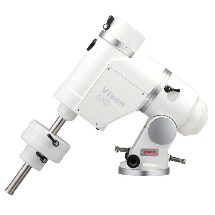 Vixen 天体望遠鏡 AXD赤道儀PFL