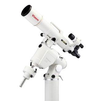 Vixen 天体望遠鏡 AXD・PFL-AX103S