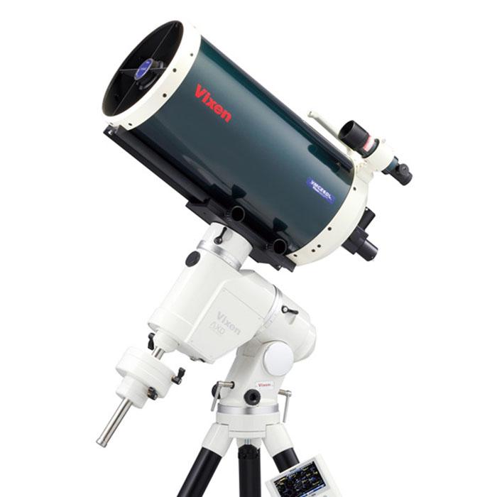 Vixen 天体望遠鏡 AXD・PFL-VMC260L —
