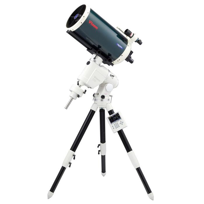 Vixen 天体望遠鏡 AXD・PFL-VMC260L