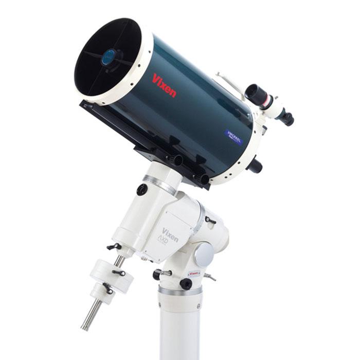 Vixen 天体望遠鏡 AXD・PFL-VMC260L-P —