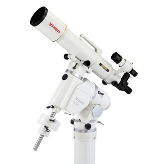 Vixen 天体望遠鏡 AXD2-AX103S-P