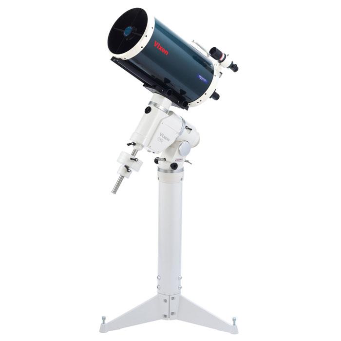 Vixen 天体望遠鏡 AXD2-VMC260L-P