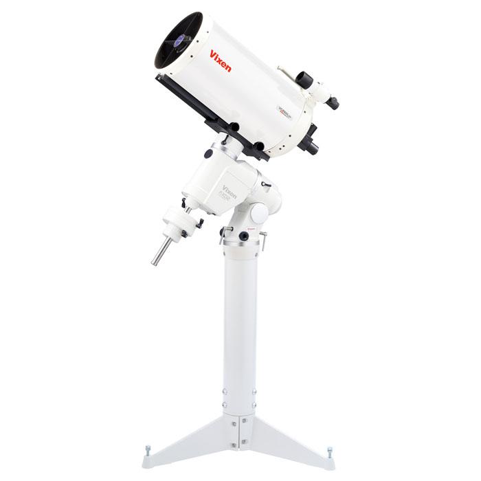 Vixen 天体望遠鏡 AXD2-VMC260L(WT)-P