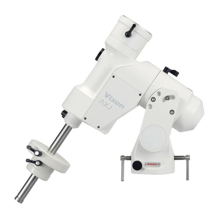 Vixen 天体望遠鏡 AXJ赤道儀 —