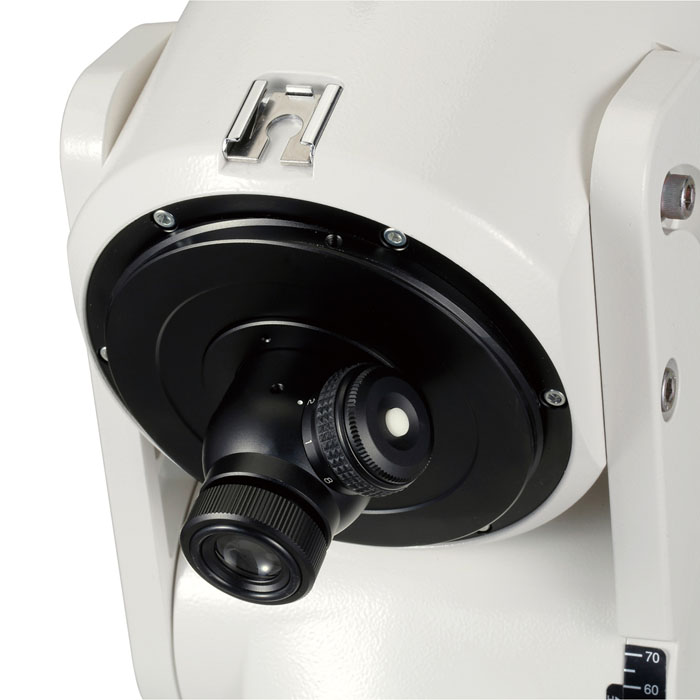 Vixen 天体望遠鏡 AXJ赤道儀