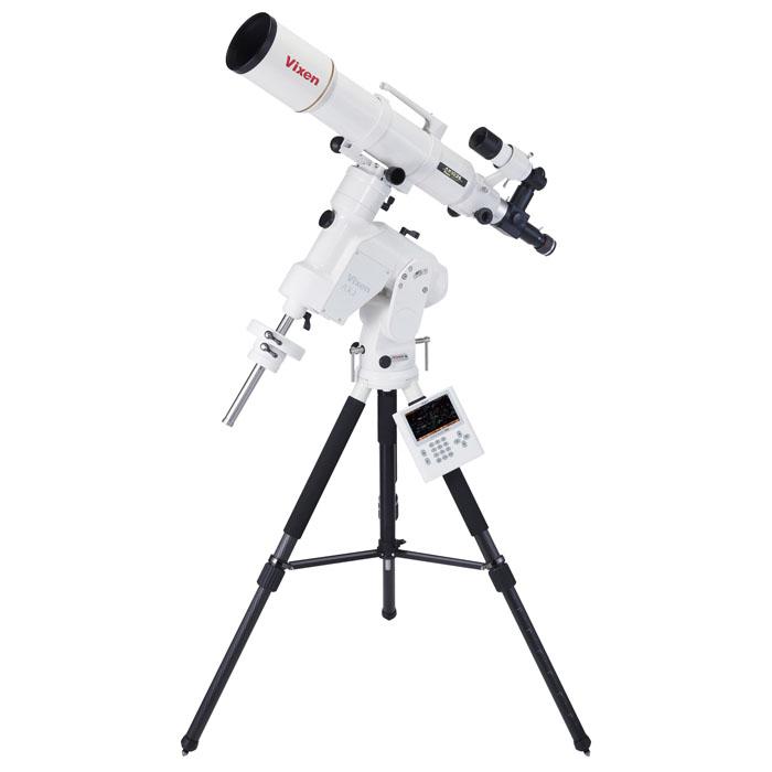 Vixen 天体望遠鏡 AXJ-AX103S