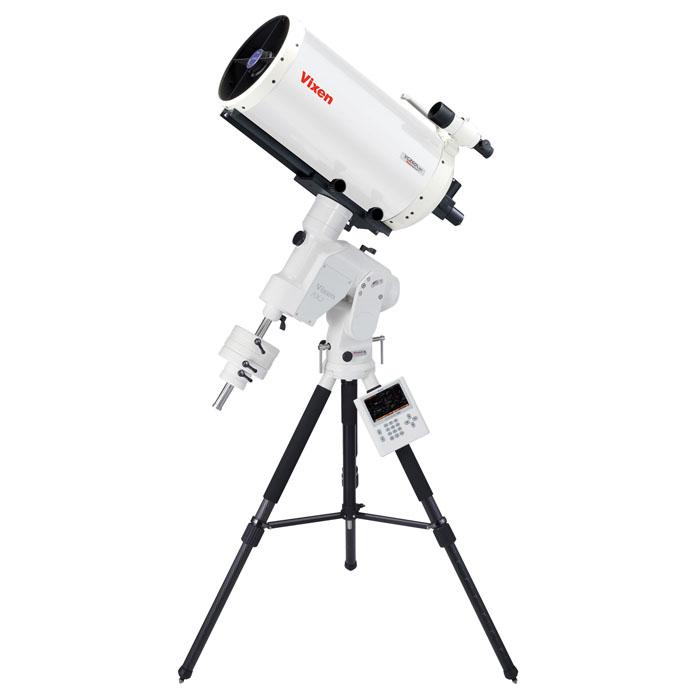 Vixen 天体望遠鏡 AXJ-VMC260L(WT)