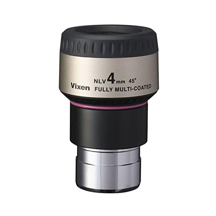 Vixen 天体望遠鏡 NLV4mm