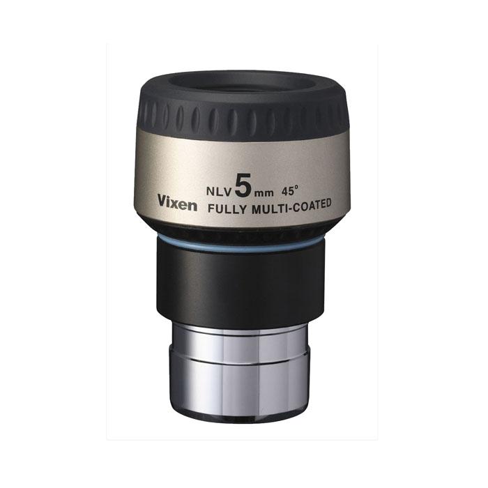 Vixen 天体望遠鏡 NLV5mm