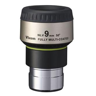 Vixen 天体望遠鏡 NLV9mm