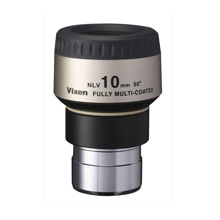Vixen 天体望遠鏡 NLV10mm
