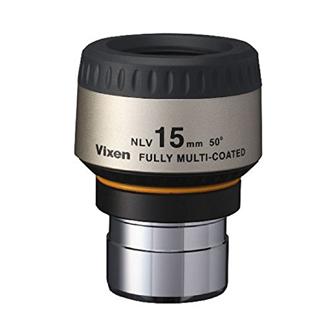 Vixen 天体望遠鏡 NLV15mm