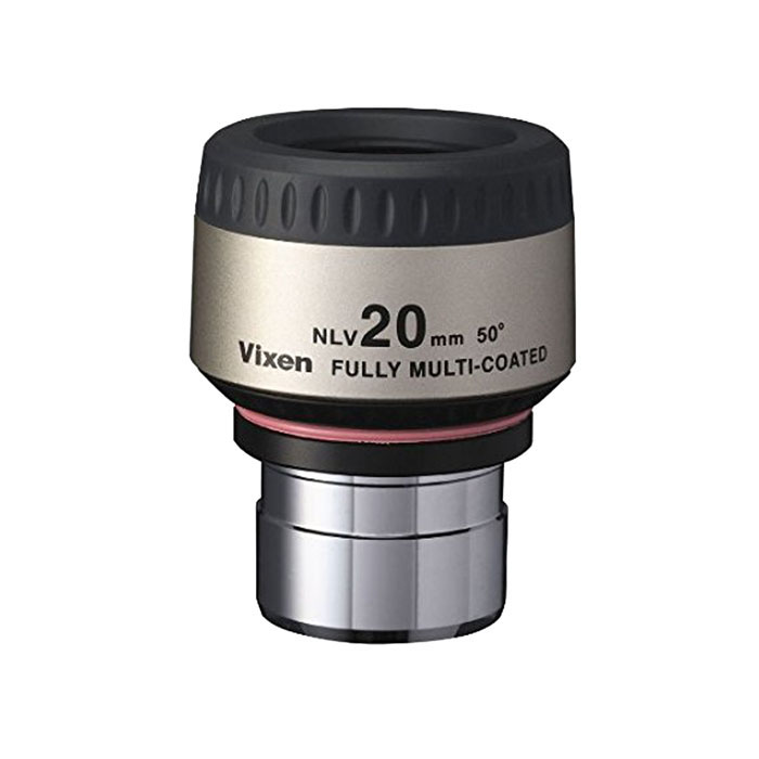 Vixen 天体望遠鏡 NLV20mm