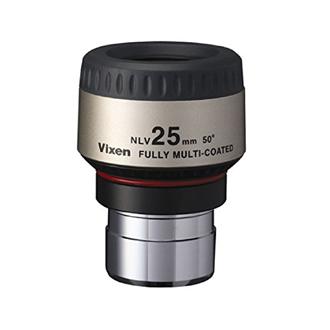 Vixen 天体望遠鏡 NLV25mm