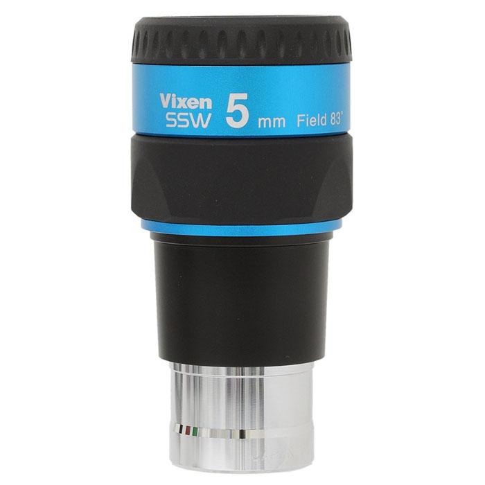 Vixen 天体望遠鏡 SSW5mm —