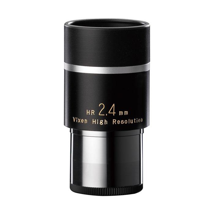 Vixen 天体望遠鏡 HR2.4mm —