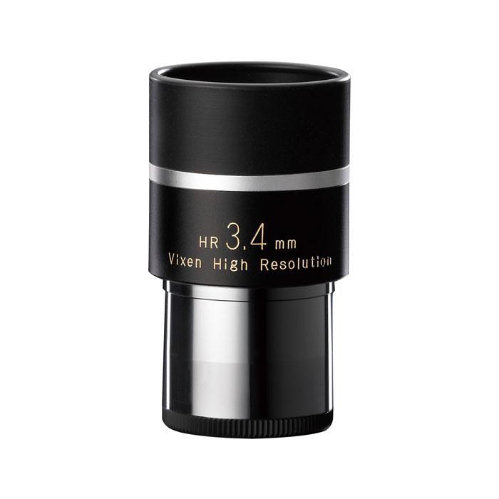 Vixen 天体望遠鏡 HR3.4mm —