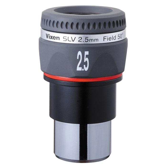 Vixen 天体望遠鏡 SLV2.5mm —